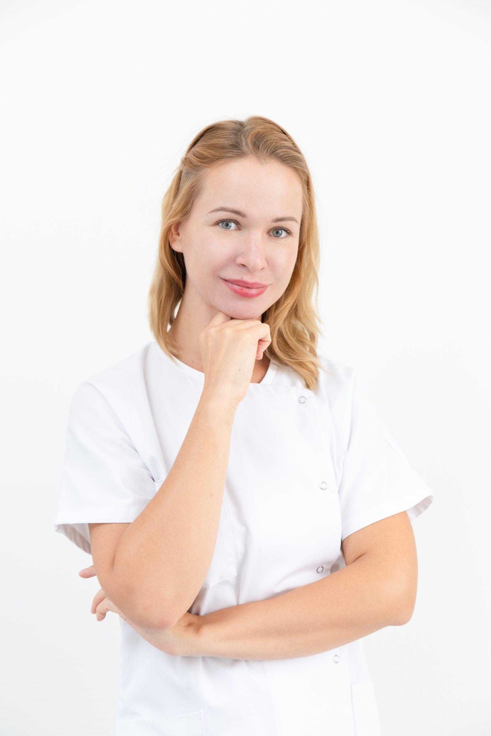 Vanina Elena